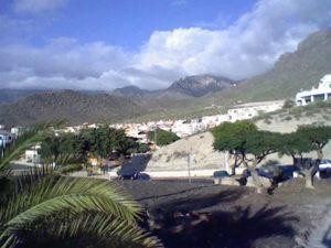 Adeje Tenerife